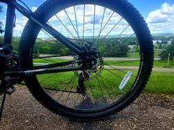 Biking thru COVID-19-38