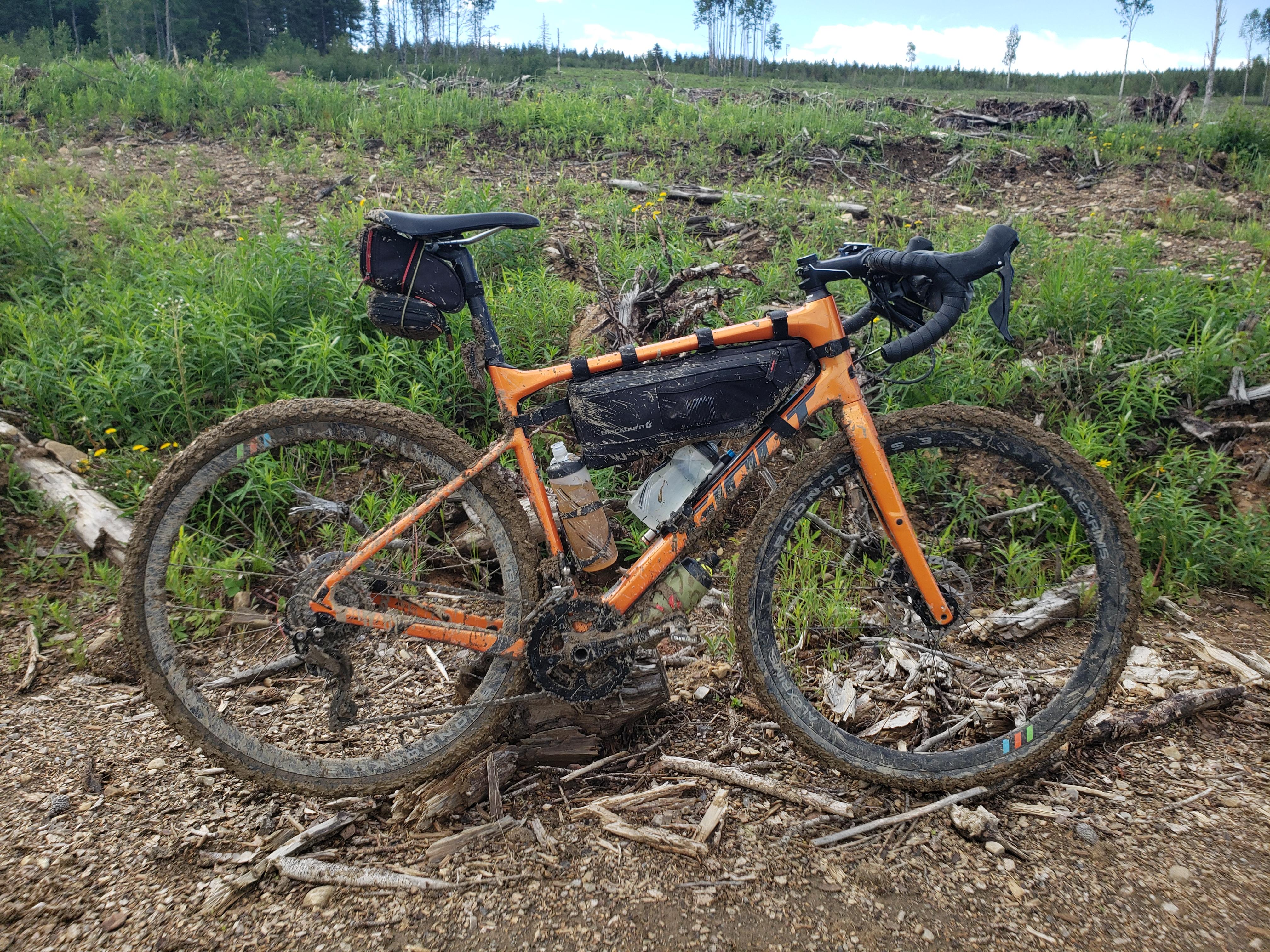 Biking thru COVID-19-18