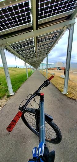 Cycling thru COVID-19-71