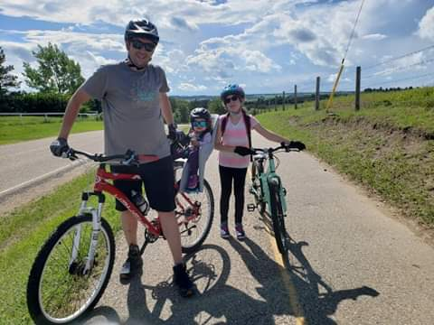 Biking thru COVID-19-28