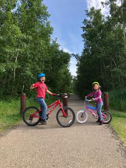 Cycling thru COVID-19-63