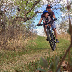Cycling thru COVID-19-2 JULY
