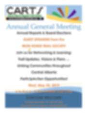 CARTS AGM Poster-Flyer May2019.jpg