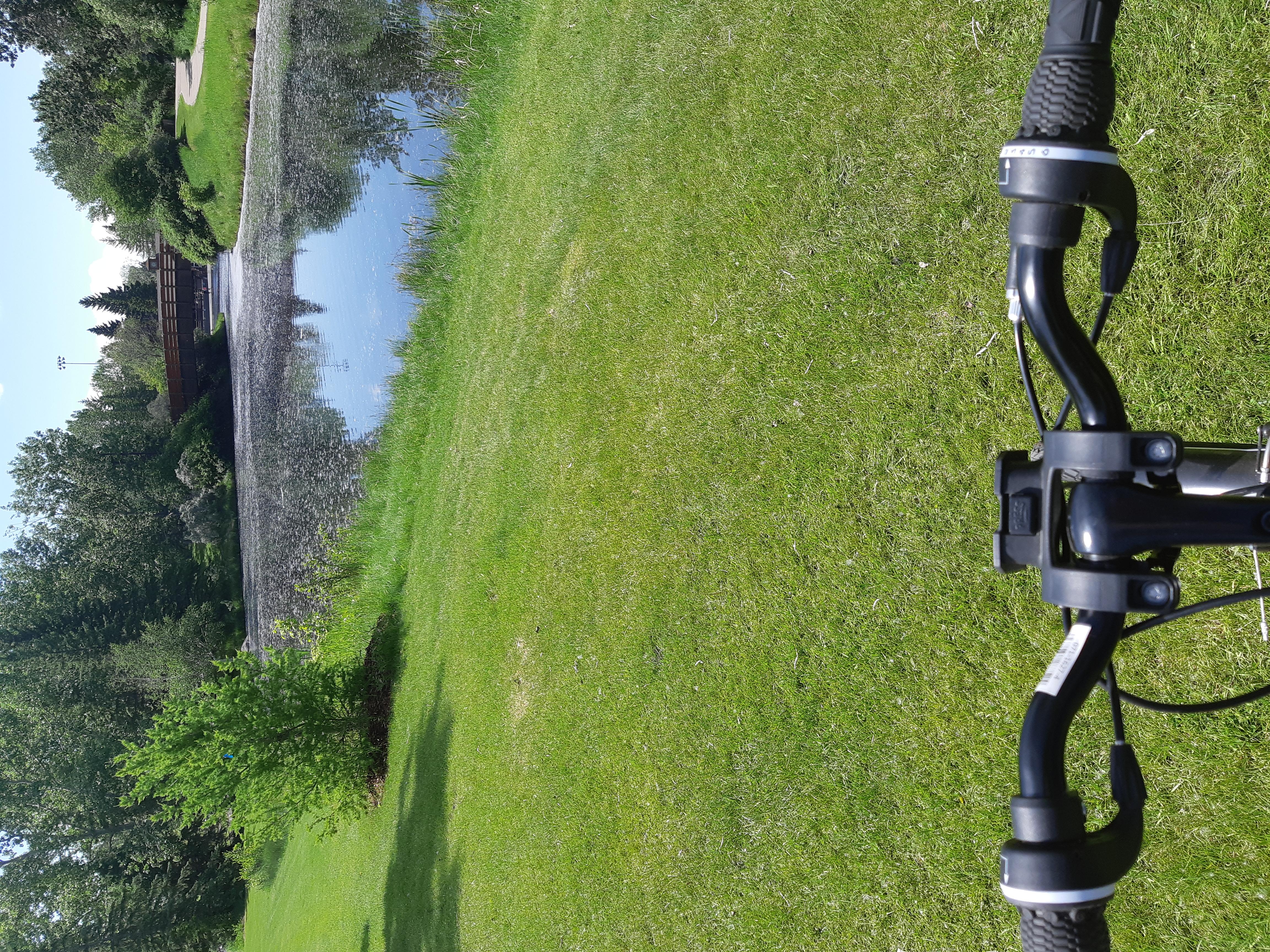 Biking thru COVID-19-50