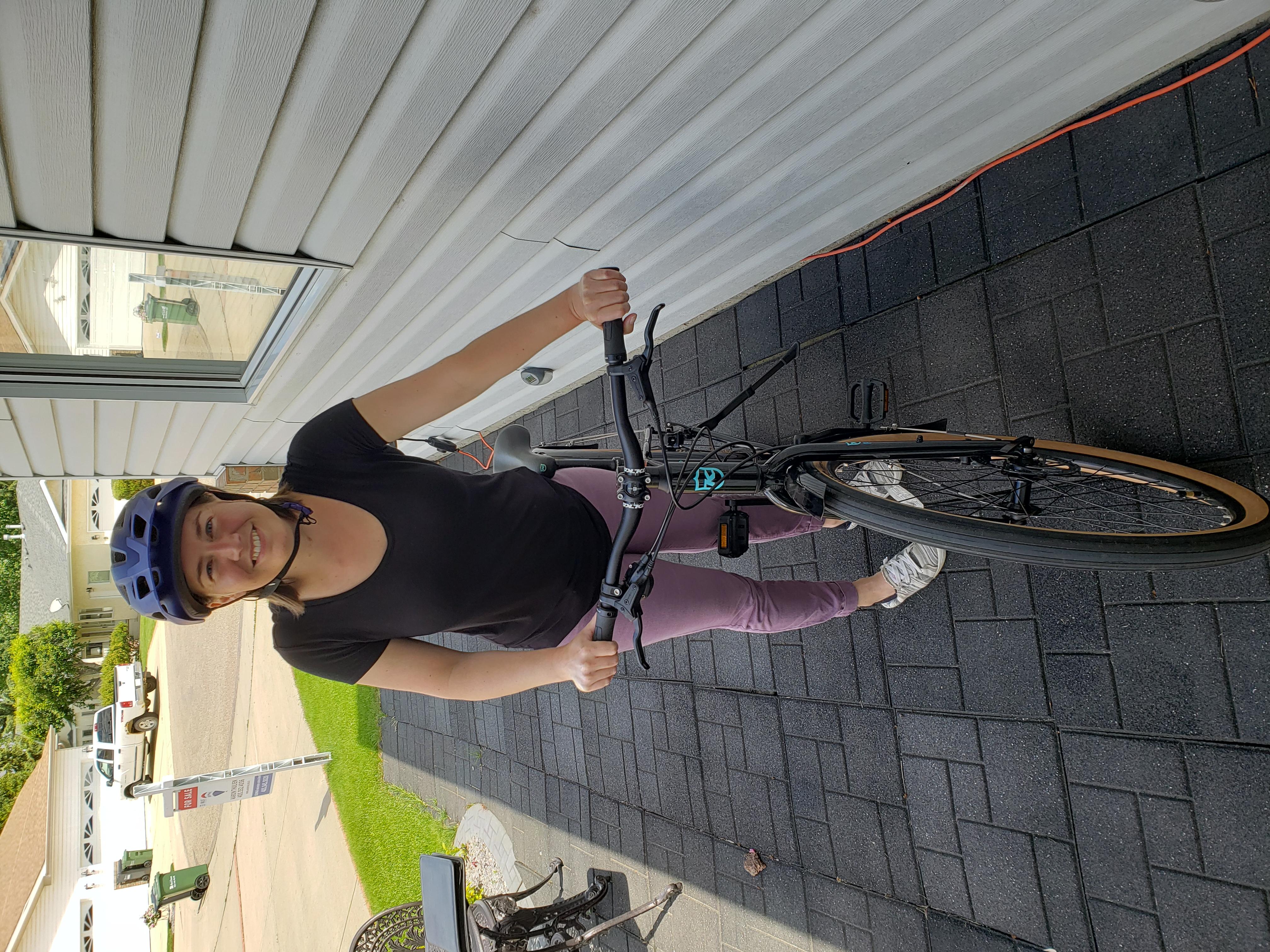 Biking thru COVID-19-16