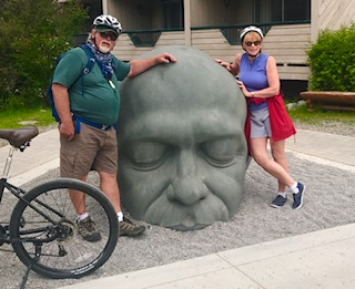 Biking thru COVID-19-15