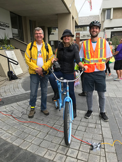 RDABC President, Mayor Tara & Matthew fr