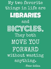 Bikes and libraries small.jpg