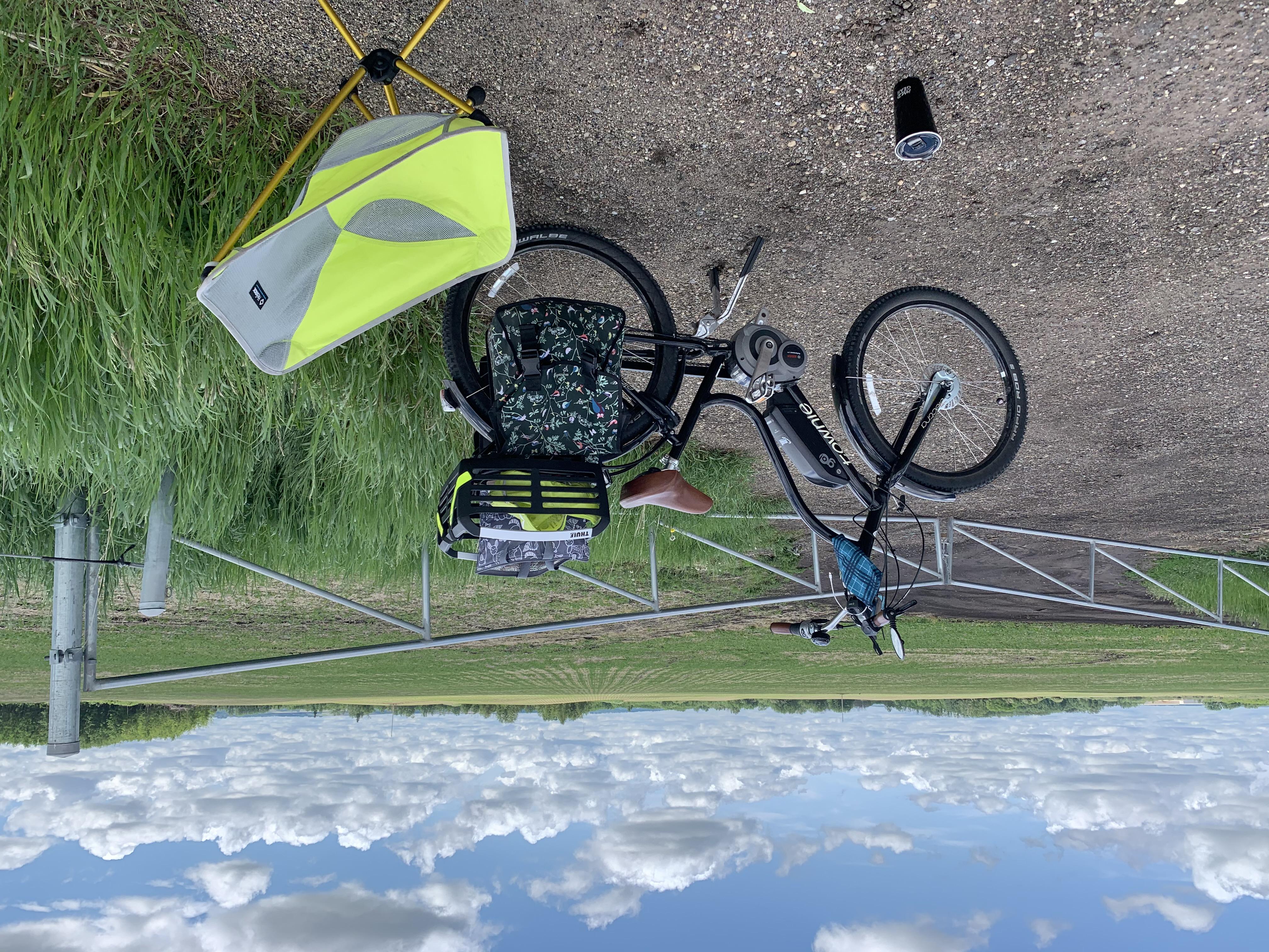 Biking thru COVID-19-10