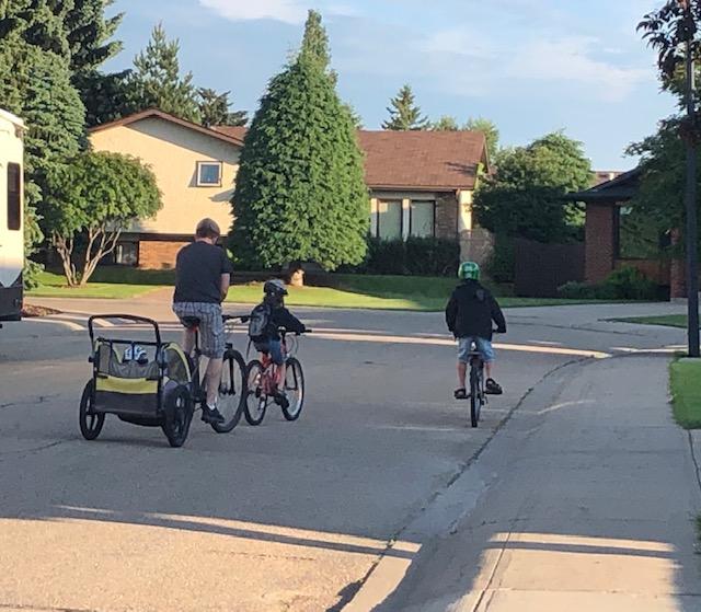 Biking thru COVID-19-46