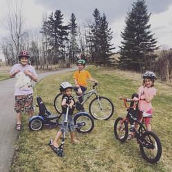 Biking thru COVID-19-34