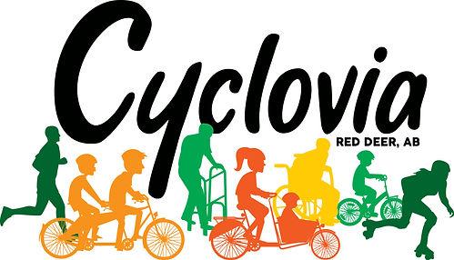 CYCLOVIA.jpg