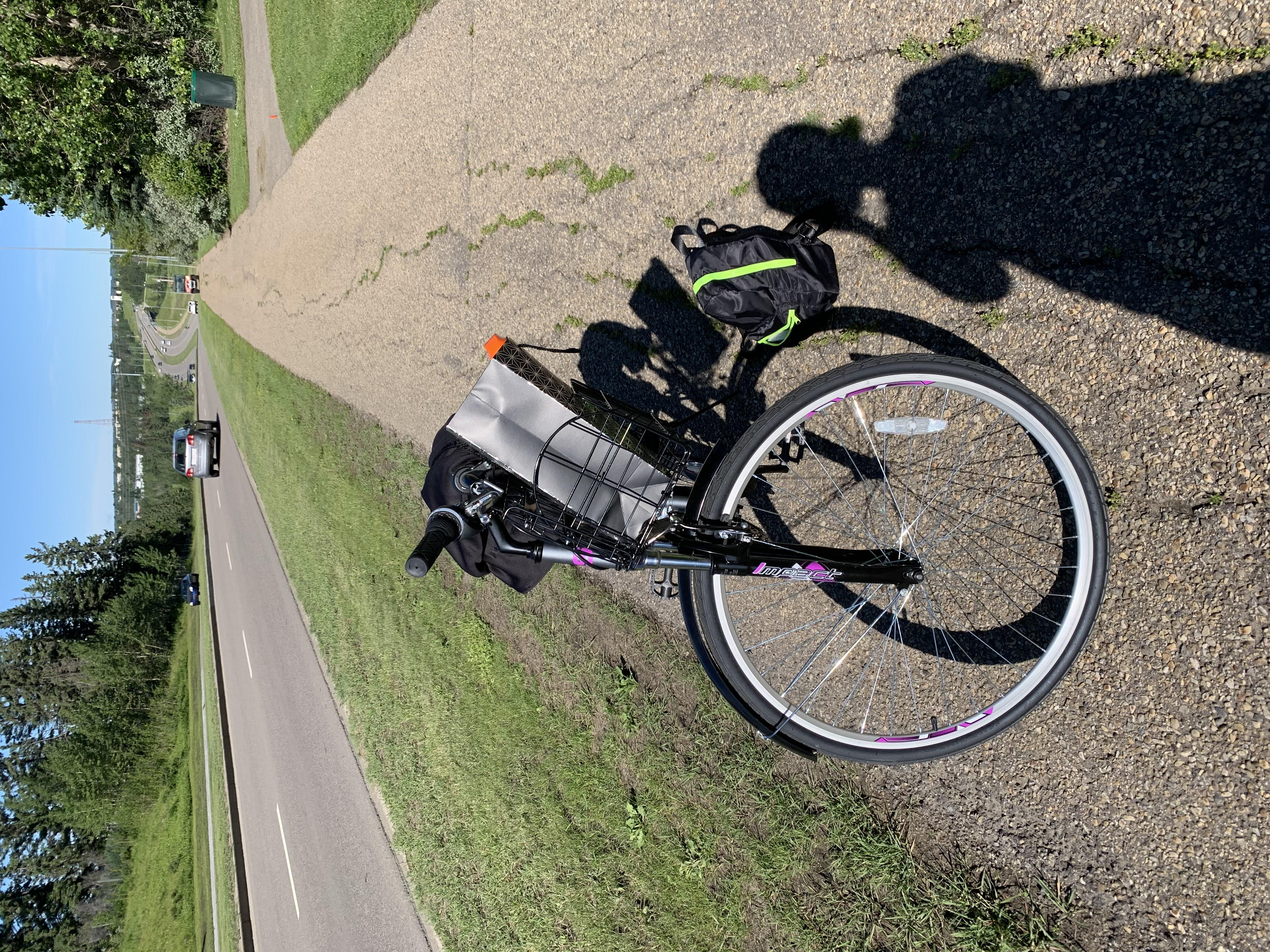 Biking thru COVID-19-37
