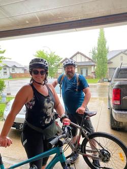 Cycling thru COVID-19-36