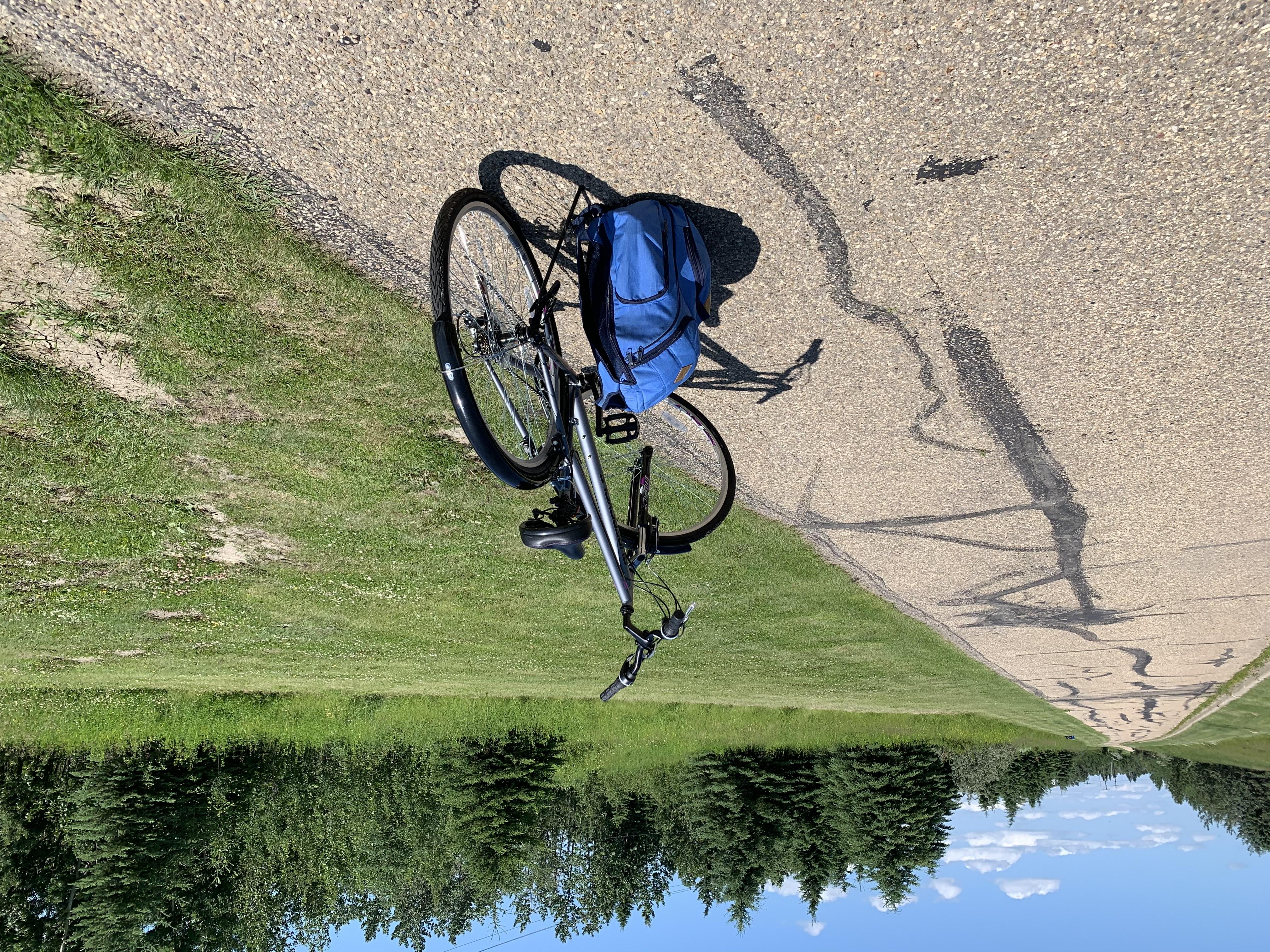 Biking thru COVID-19-36