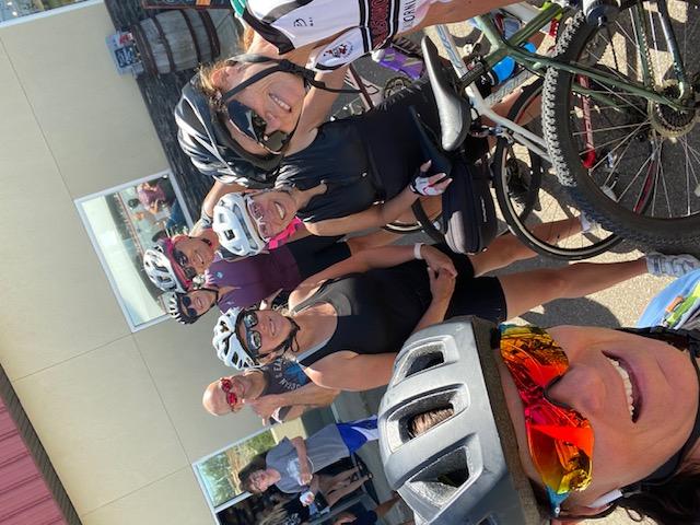 Cycling thu COVID-19-138