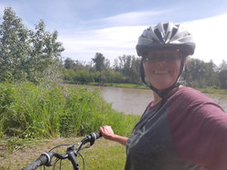 Biking thru COVID-19-52