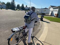 Biking thru COVID-19-12
