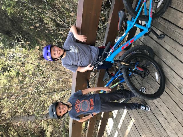 Biking thru COVID-19-42