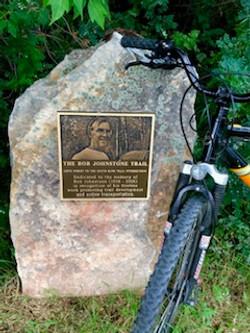 Cycling thru COVID-19-109