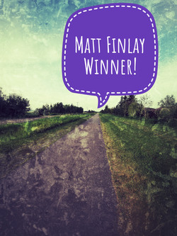 Winner #3