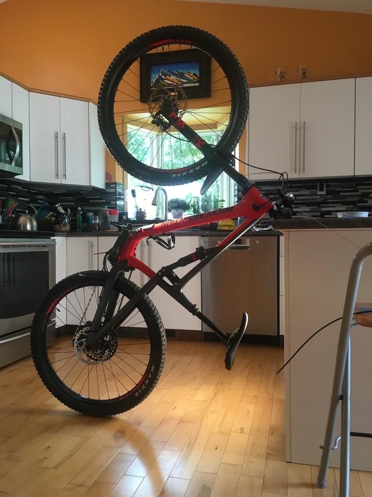 Cycling thru COVID-19-130