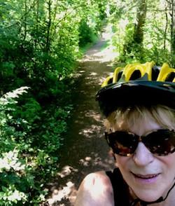 Cycling thru COVID-19-59