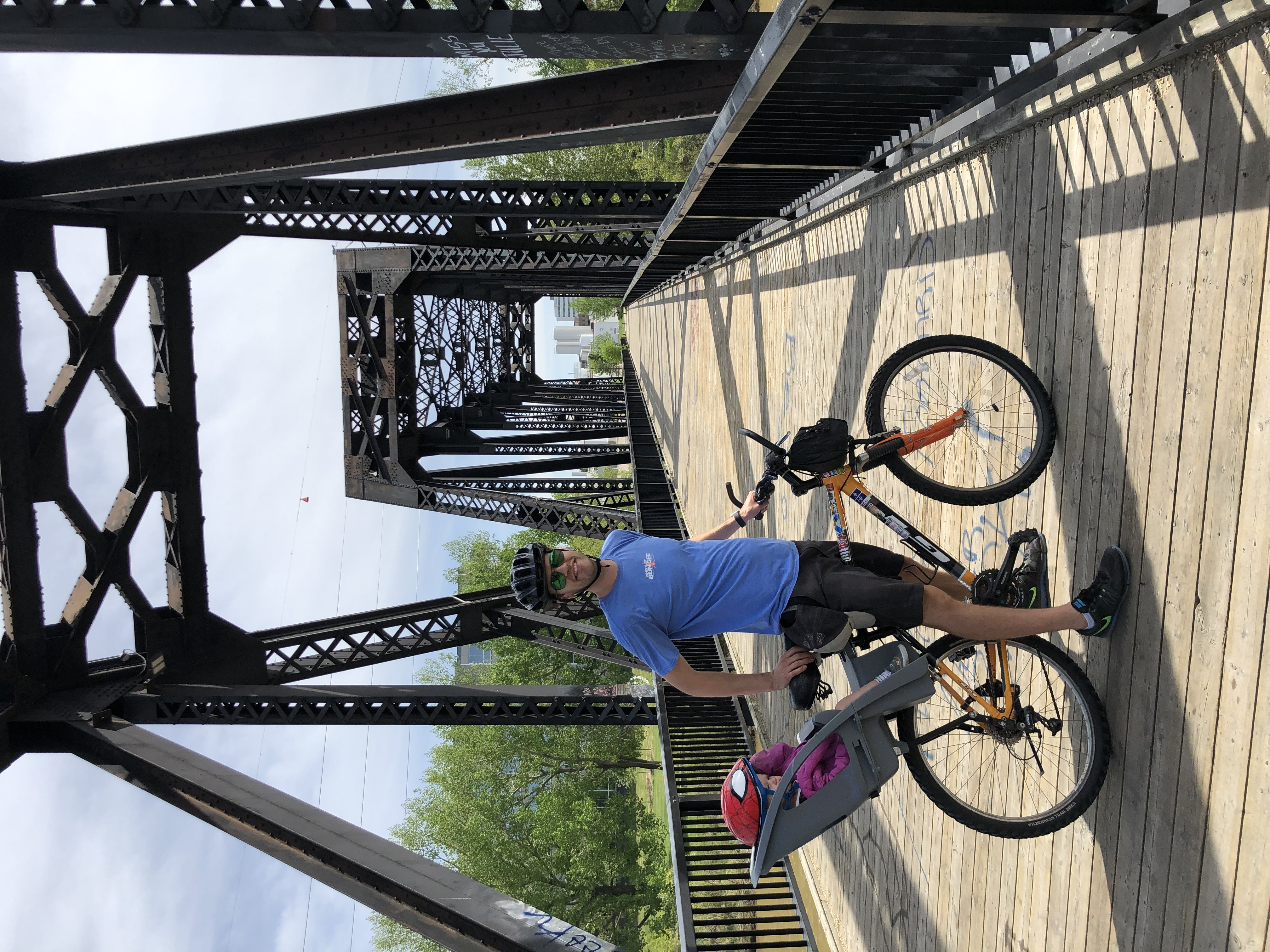 Biking thru COVID-19-7