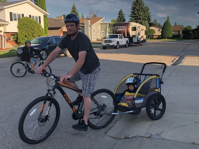 Biking thru COVID-19-47