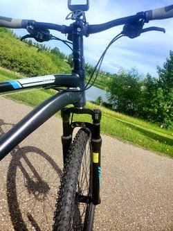 Biking thru COVID-19-39