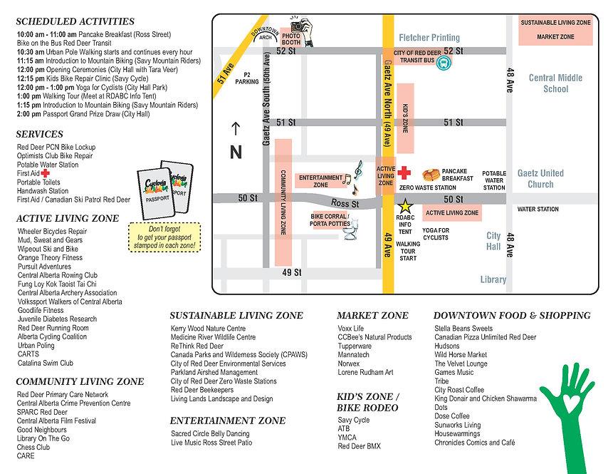 Cyclovia Map Brochure 2019_Page_2.jpg
