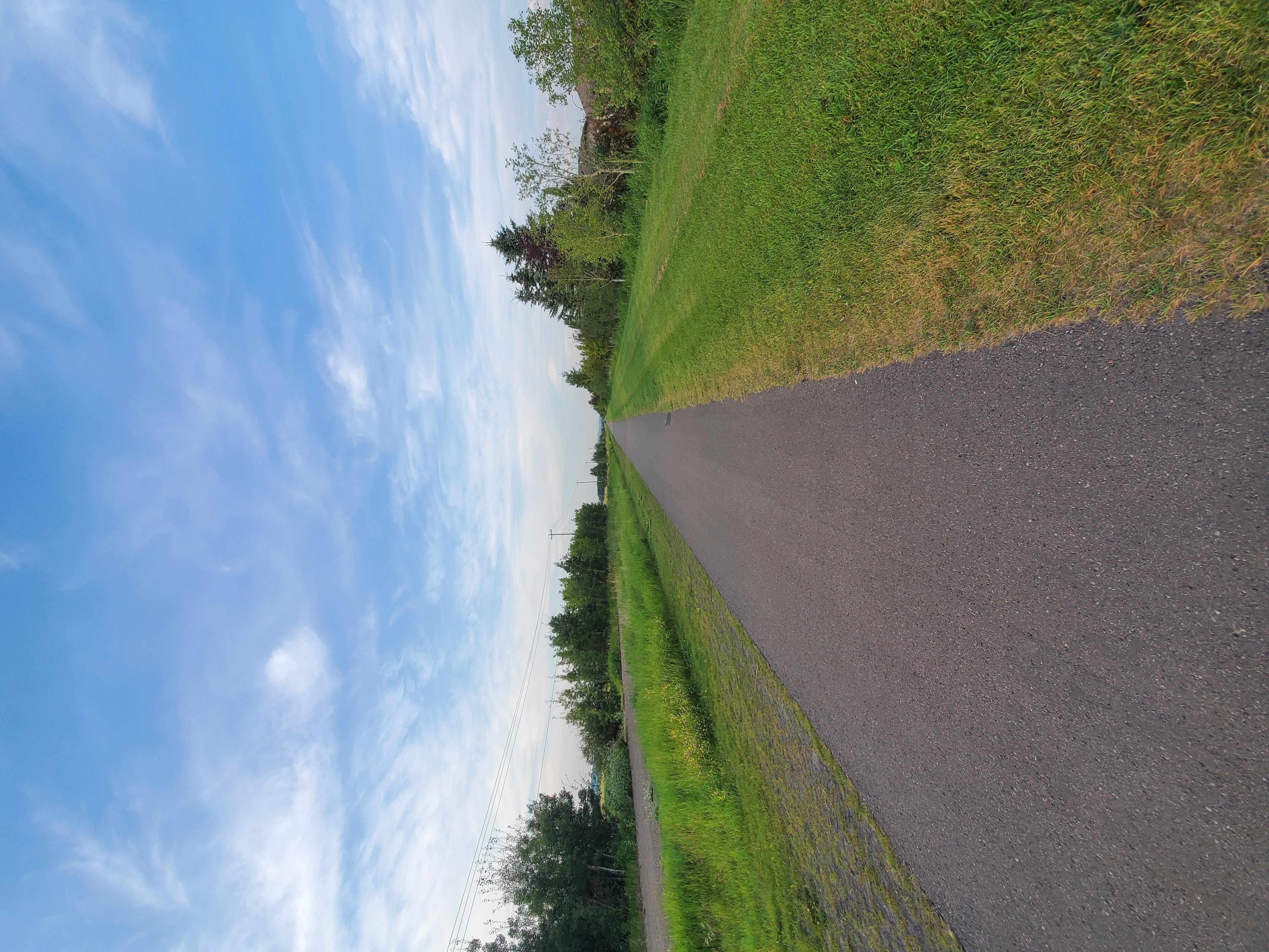Biking thru Covid-19-127
