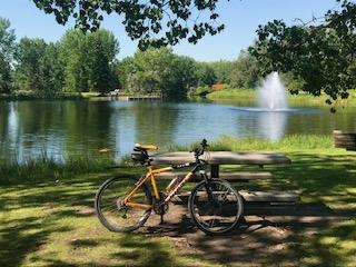 Cycling thru COVID-19-56