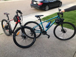 Biking thru COVID-19-48