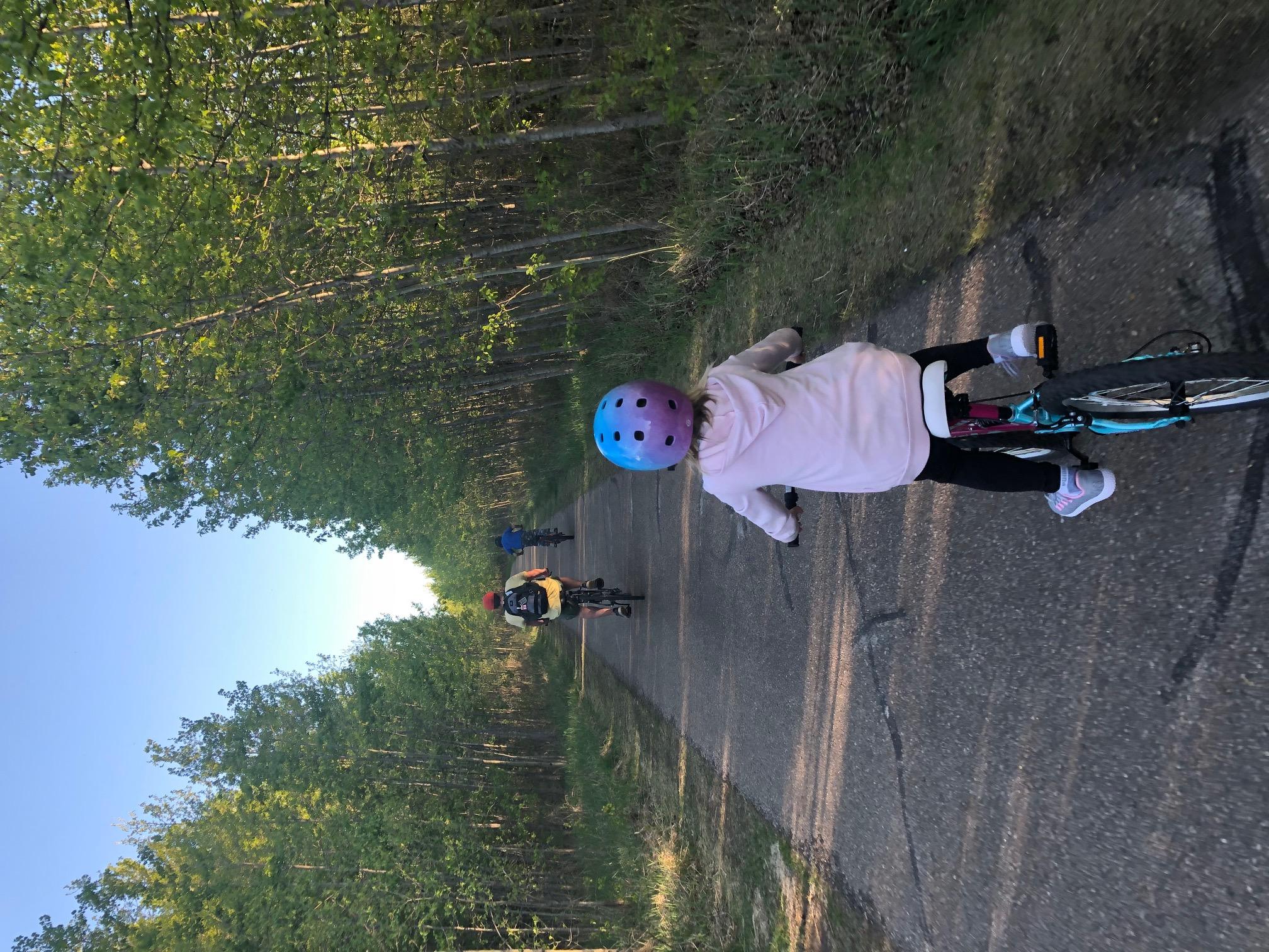 Biking thru COVID-19-5