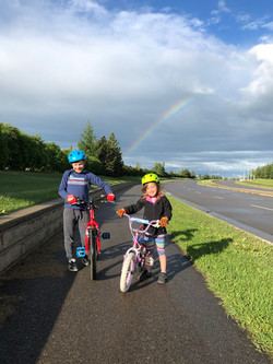 Cycling thru COVID-19-62