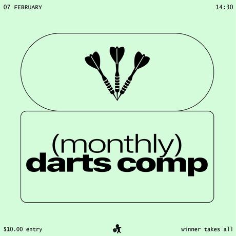 dartcompFeb-23.png