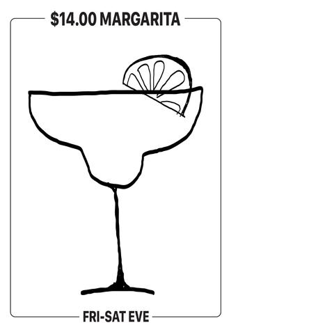 margaritaspecial-21.png