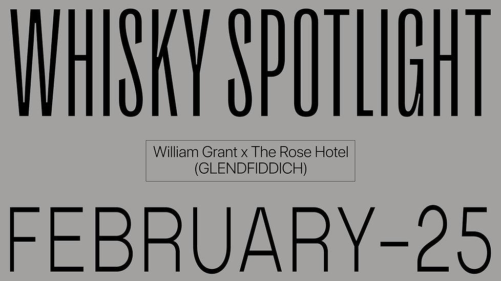 WhiskySpotlightFeb_FBEventBanner.jpg