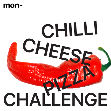 chillicheese-14.png