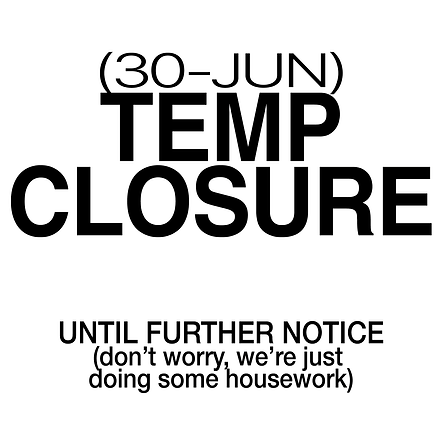 CLOSED-29.png