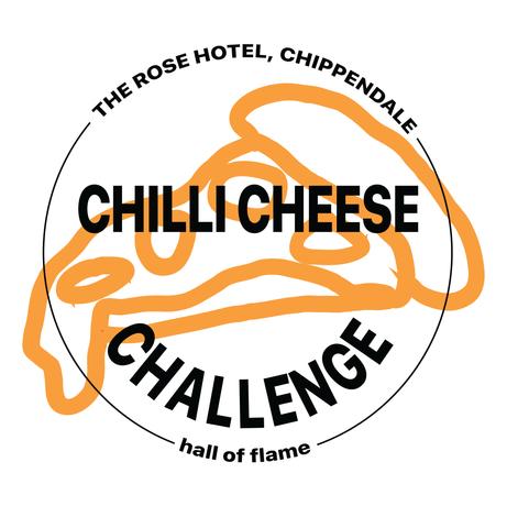 chillichallenge-22.png