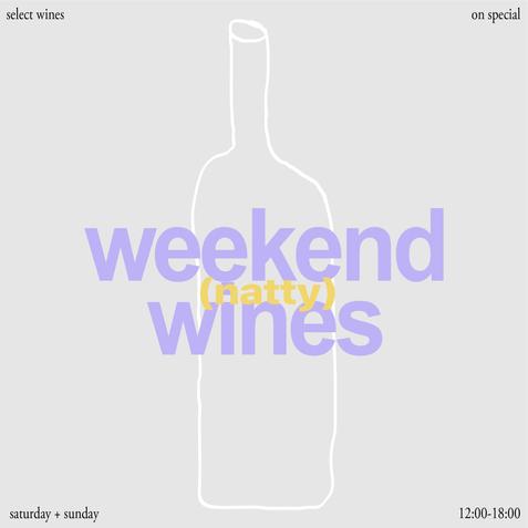 WeekendWines-13.png