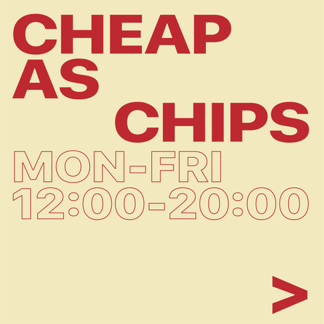 IG CHEAP EATS-06.png