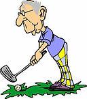 Old Golfer.jpg