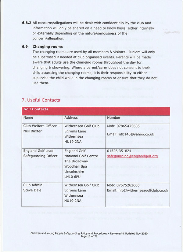 Page 16 Junior.jpg