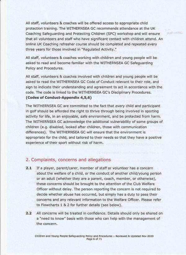 Page 6 Junior.jpg