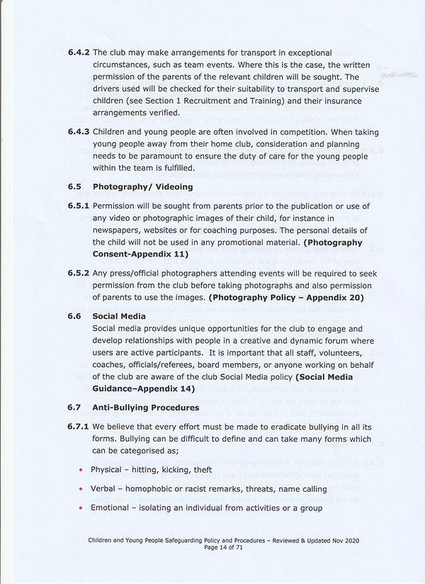 Page 14 Junior.jpg