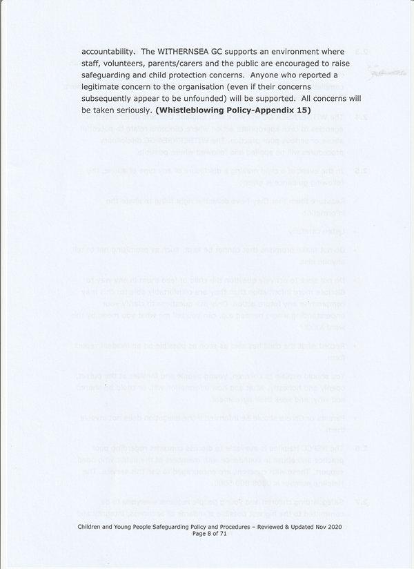 Page 8 Junior.jpg