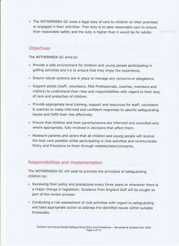 Page 4 Junior.jpg